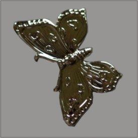Splint Schmetterling 21mm
