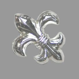 Splint Barbonische Lillie 21mm silber