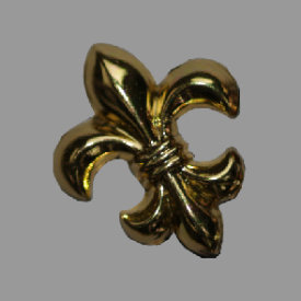 Splint Barbonische Lillie 21mm gold