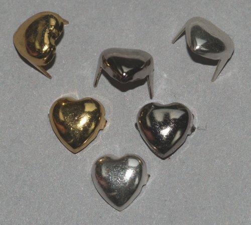 Splint Herz 7mm