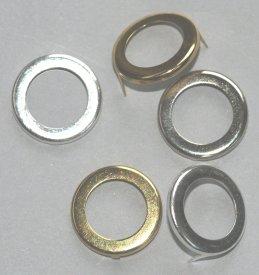 Splint Ring 16mm