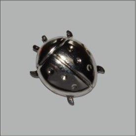 Splint Käfer 16mm platin