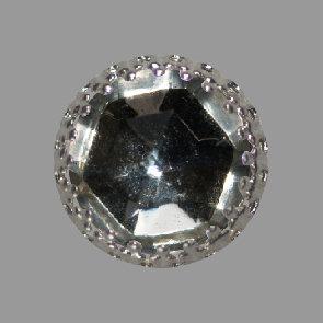 platin kristall