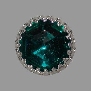 platin emerald
