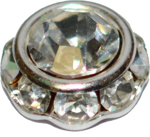 silber kristall kristall