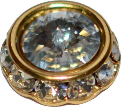 gold kristall kristall