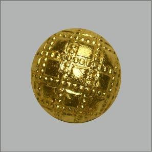 gold dessigniert